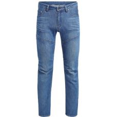 Джинсы Salewa Agner Denim Co M Pnt 26969 8640 46/S Синие (013.002.5140)