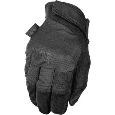 Mechanix Specialty Vent Covert Gloves Black M