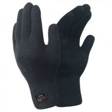 Dexshell Flame Retardant Gloves XL рукавички водонепроникні вогнетривкі