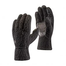 YetiWeight Fleece Glove рукавички чоловічі (Super Lightweight Tank, M)