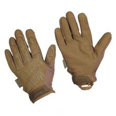 Mechanix Original Gloves Coyote L