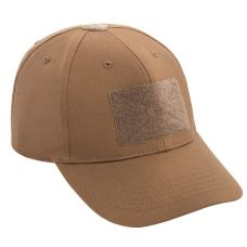 M-Tac бейсболка тактическая Elite Flex Special Line Coyote Brown L/XL (40523017-60)
