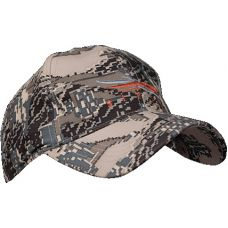 Кепка Sitka Gear One size ц:optifade® open country (3682.00.87)