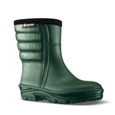 Сапоги Polyver Premium LOW Green Adult р.43