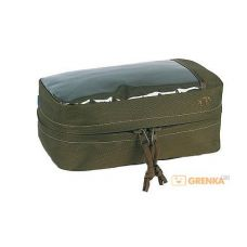 Rescue Pouch (Olive)
