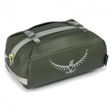 Косметичка Osprey Washbag Padded Shadow Grey O/S (009.0045)
