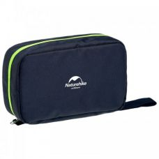 Несессер Toiletry bag  navy bag