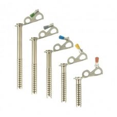 Express Ice Screws льодобур 19 см