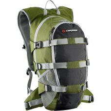 Рюкзак Caribee Stratos XL 18 Envy Green (920946)