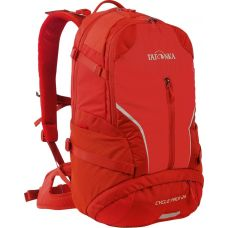 Cycle pack 25 рюкзак (Red)