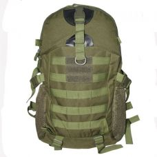 Рюкзак ML-Tactic Army Backpack 35L Olive