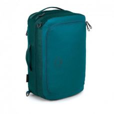 Дорожная сумка Osprey Transporter Global Carry-On 36 F19 Westwind Teal O/S (009.2031)