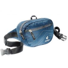 Сумка на пояс Deuter Organizer belt, midnight-dresscode