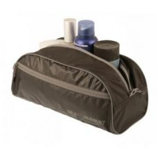 TL Toiletry Bag косметичка (Black, L)