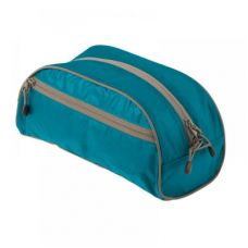 TL Toiletry Bag косметичка (Blue, L)