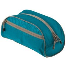 TL Toiletry Bag косметичка (Blue, S)