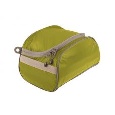 TL Toiletry Cell косметичка (Lime/Grey, S)