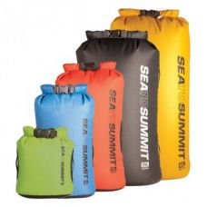 Big River Dry Bag гермочохол (Blue, 05 L)