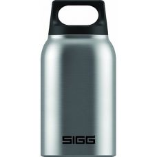 Термоc пищевой SIGG H&C Food Jar Brushed 0.5 L (8592.20)