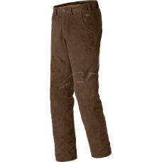 Брюки Blaser Active Outfits Suede Light 56