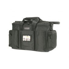 Сумка BLACKHAWK POLICE EQUIPMENT BAG ц:черный