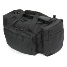 Сумка BLACKHAWK Pro Training Bag 35 литров ц:черный