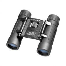 Бинокль Barska Lucid View 10x25 Black Refurbished